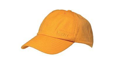 """Basecap """"CDU"""""""