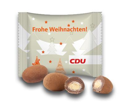 """Mandeln """"CDU"""""""
