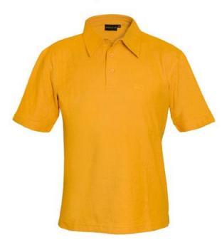 "Polo-Shirt Herren ""CDU"""