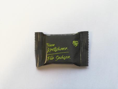 """Traubenzucker """"Team Kretschmer"""""""