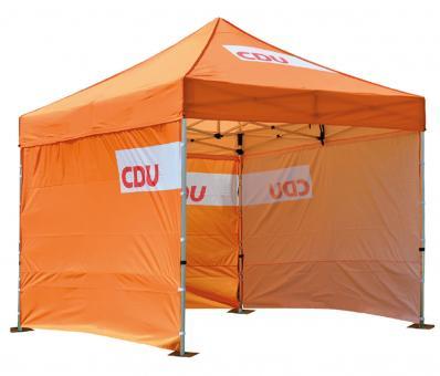 """Pavillon """"CDU"""""""