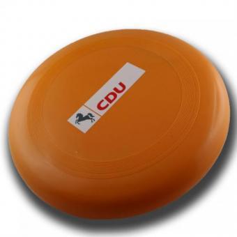 Frisbee Scheibe 25 Stück