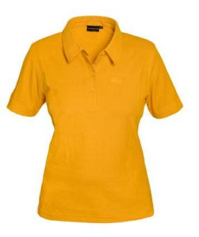 "Polo-Shirt Damen ""CDU"""